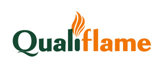 logo_qualiflamme