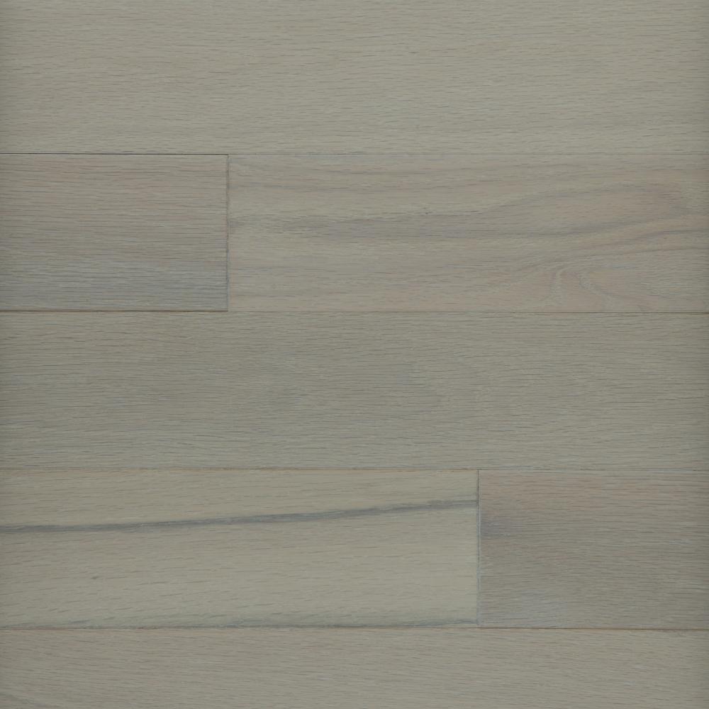 Chêne | Blanc | Pacifique - Bois BSL
