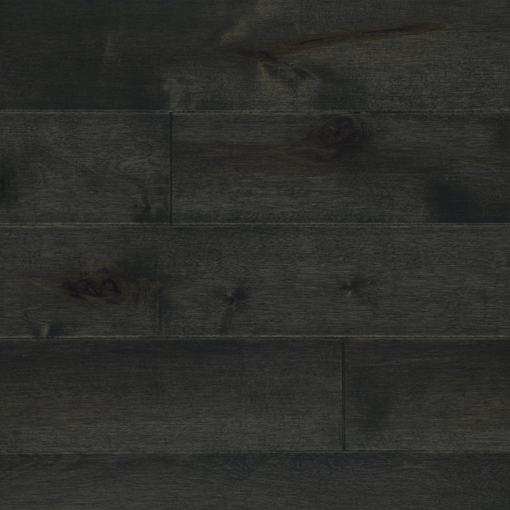 Merisier | Pacane | Horizon - Bois BSL