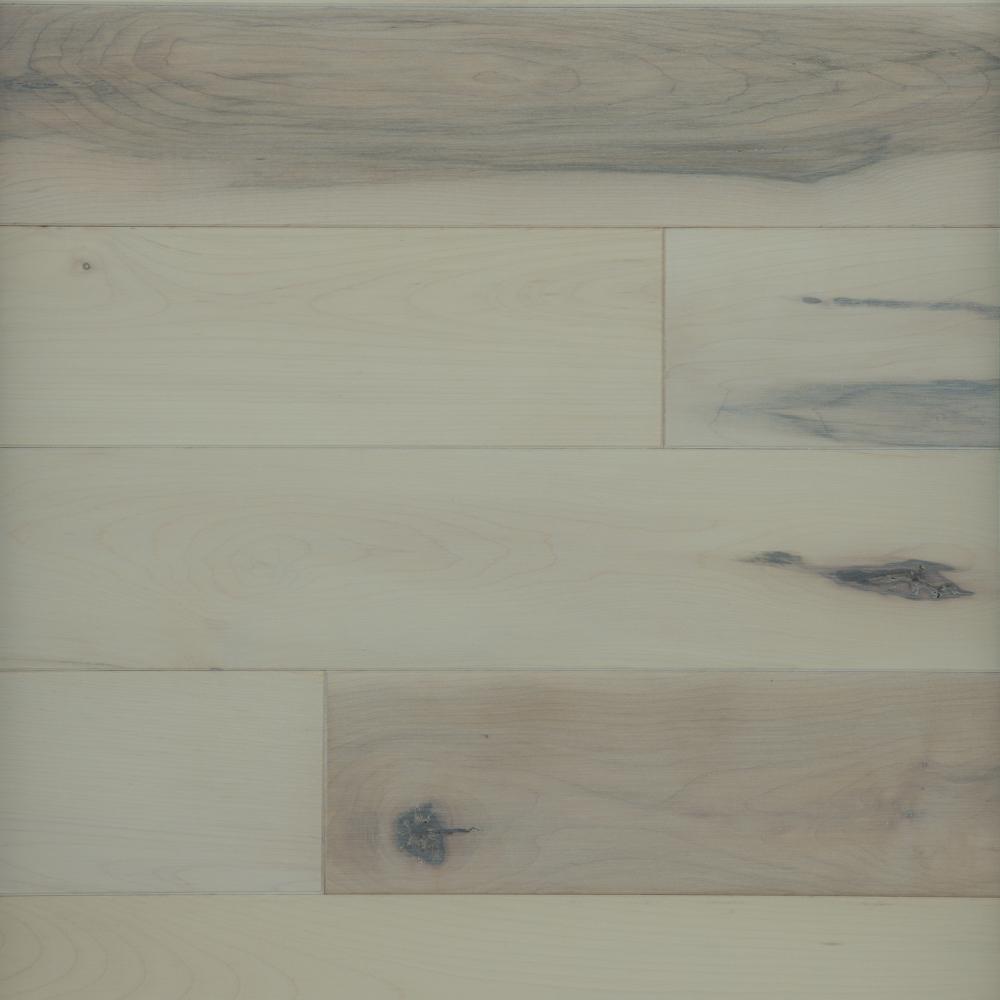 Érable   Blanc   Horizon - Bois BSL