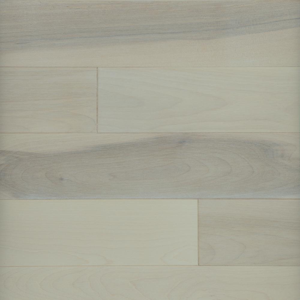 Merisier | Blanc | Naturel - Bois BSL