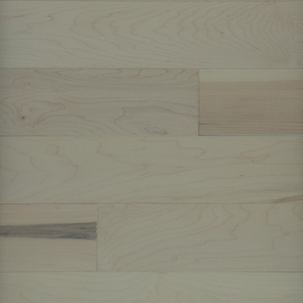 Érable | Blanc | Pacifique - Bois BSL